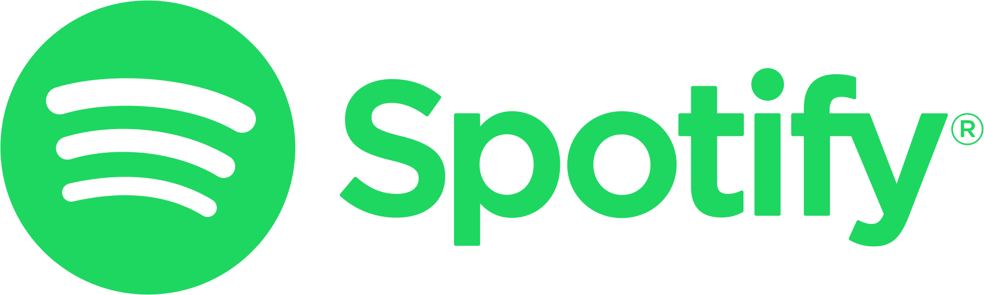 2000x601 Filespotify Logo With Text.svg