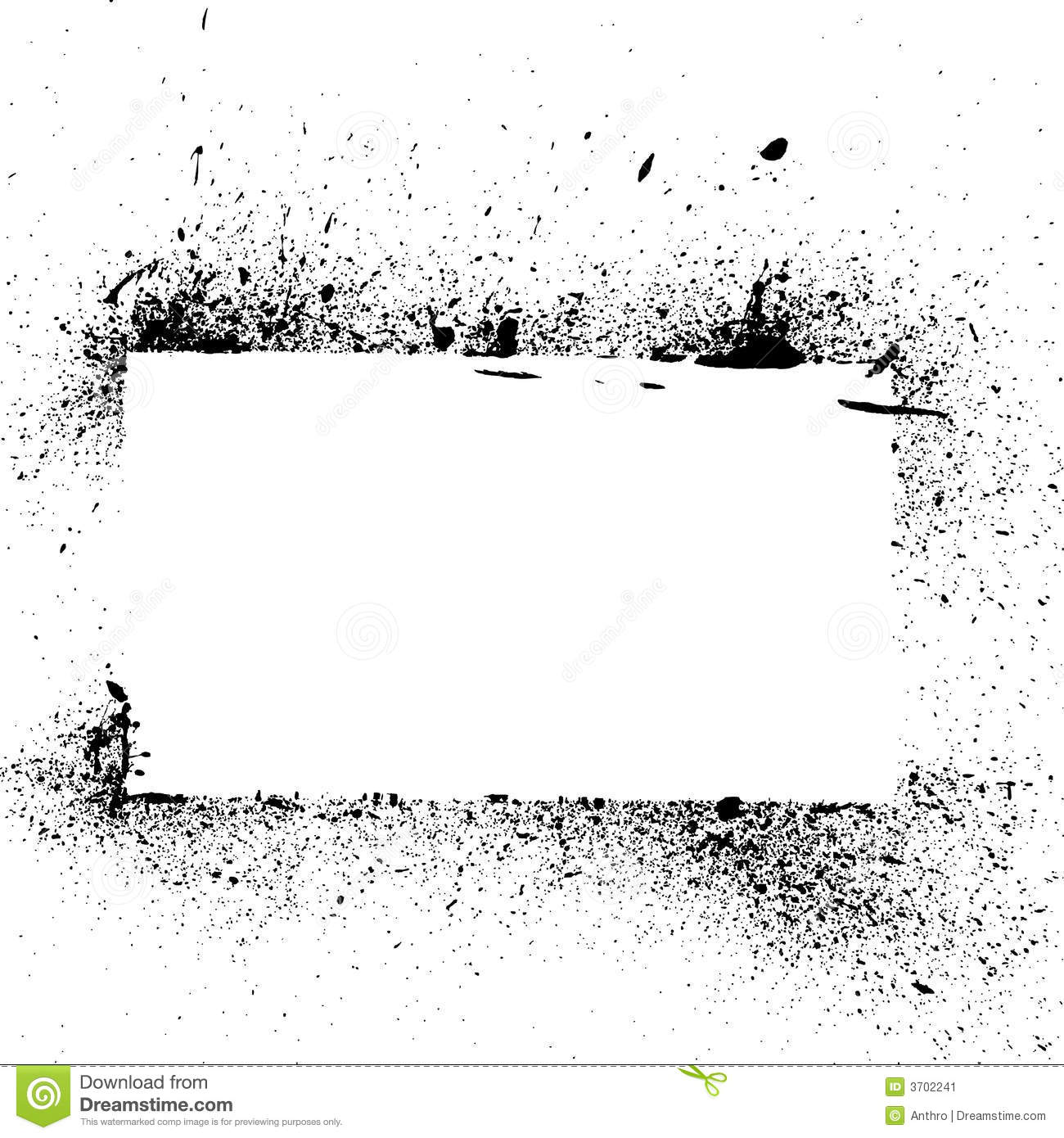 1300x1390 Collection Of Spray Paint Splatter Clipart High Quality