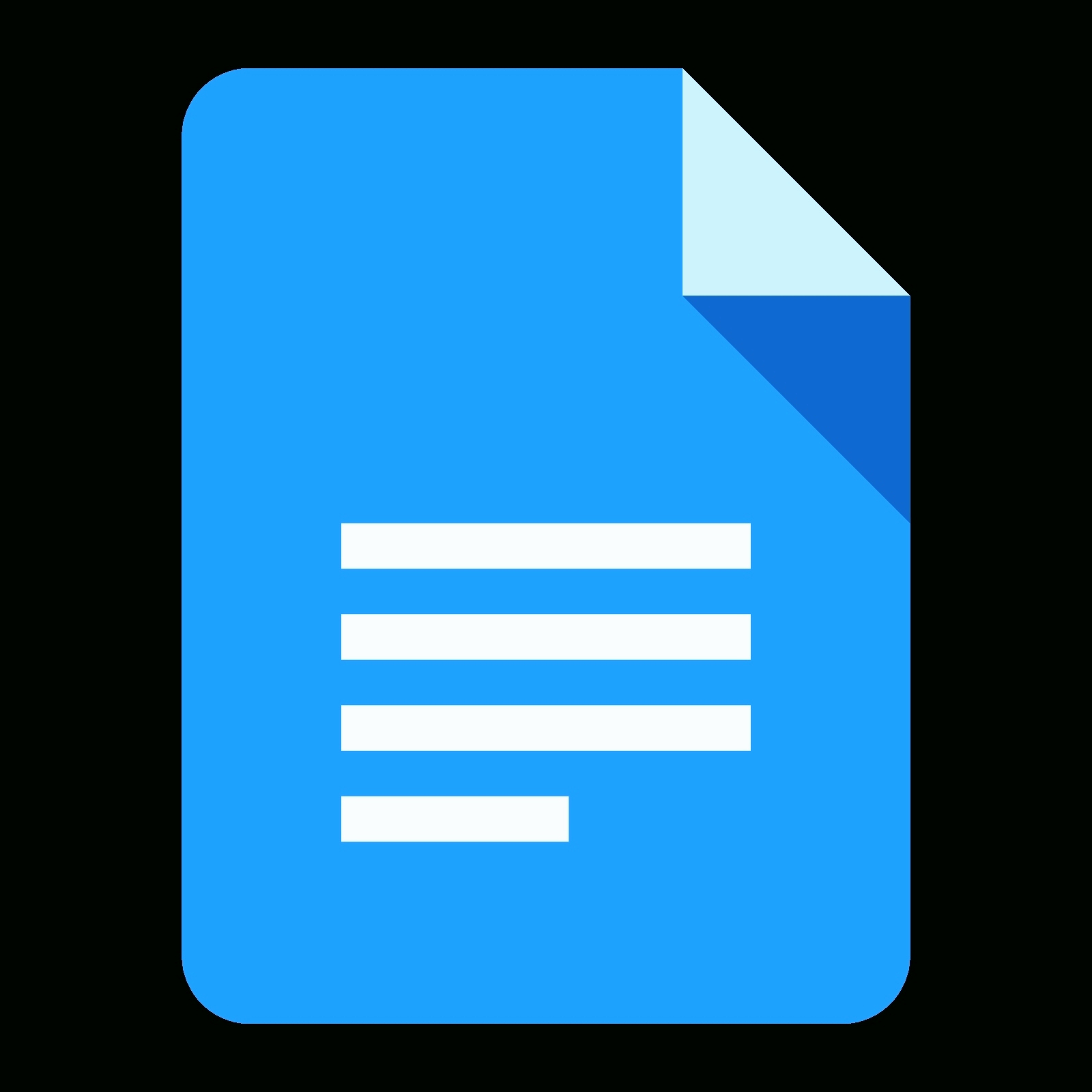 1600x1600 Google Spreadsheet Icon Fresh Google Docs Icon Unique Document