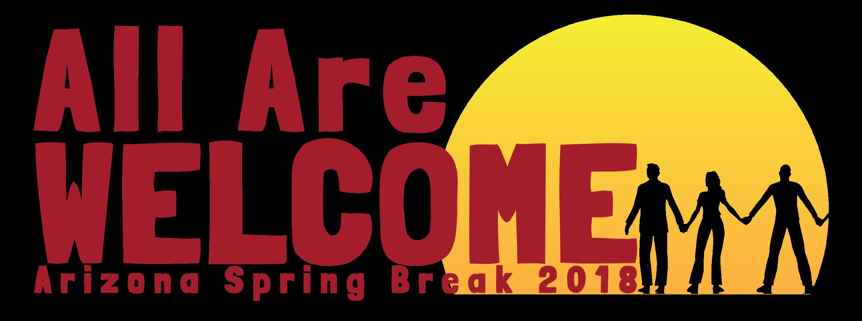 2880x1075 Az Spring Break 2018