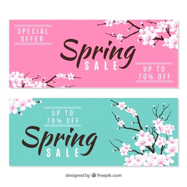 626x626 Spring Sale Spring Sale Banners Free Vector Spring Sale Clothes