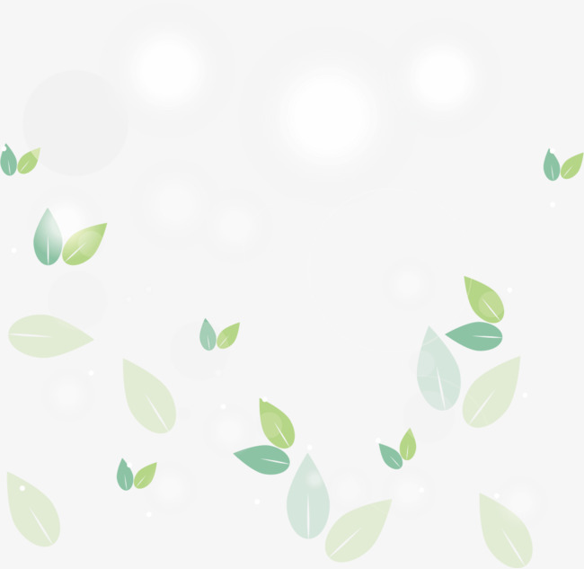 650x633 Spring Spring Background Material, Spring Clips, Spring Vector