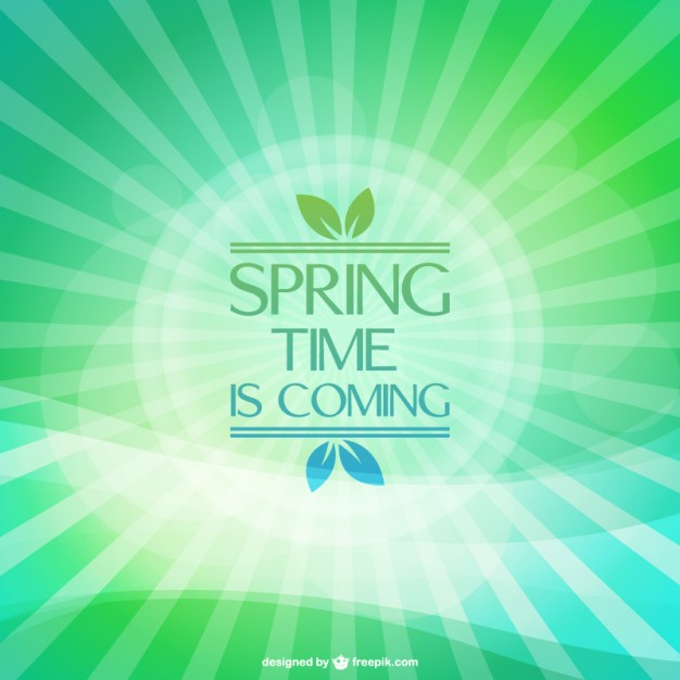626x626 Spring Vector Art Vector Free Vector Download In .ai, .eps, .svg