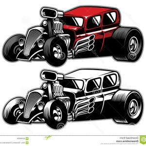 300x300 Nascar Race Car Coloring Pages Lovely Sprint Cars Vector Boy Name