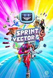 182x268 Sprint Vector (Video Game 2018)