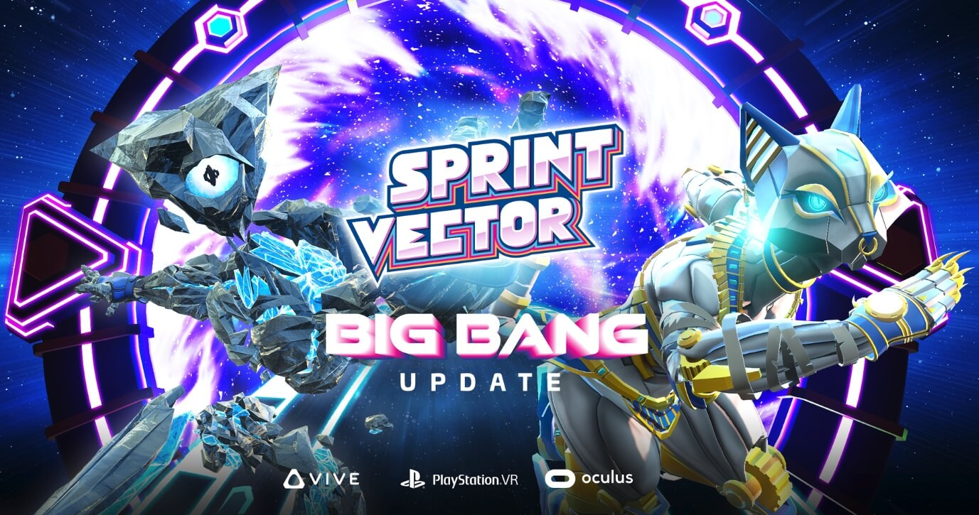 1377x725 Sprint Vector Conquers Space In The New Big Bang Update