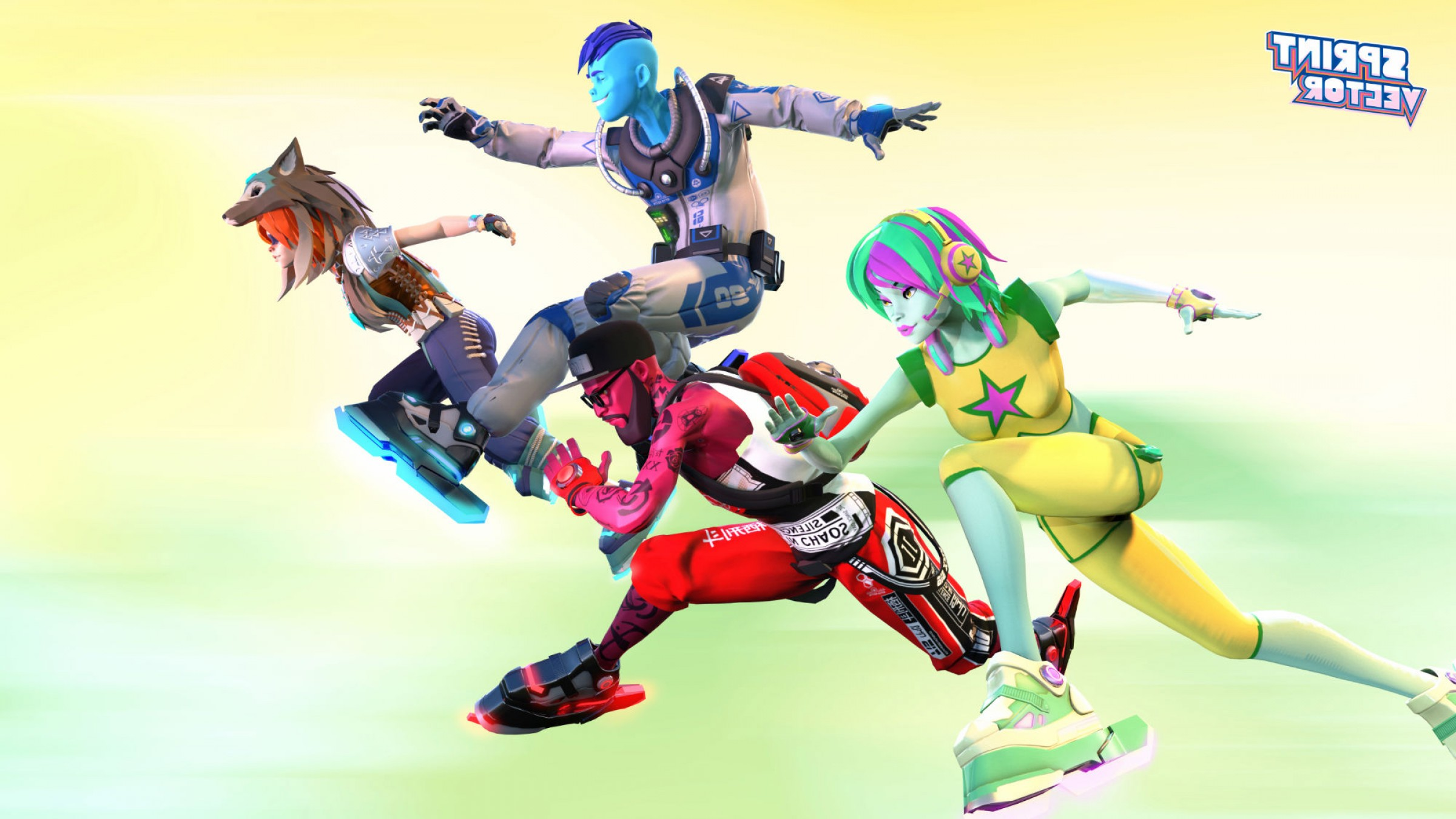 2400x1350 Survios Sets Sprint Vector Release Late Details New Features