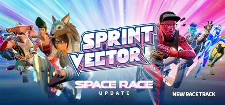 460x215 How Long Is Sprint Vector