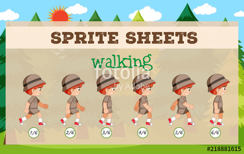 Sprite Vector at GetDrawings com | Free for personal use