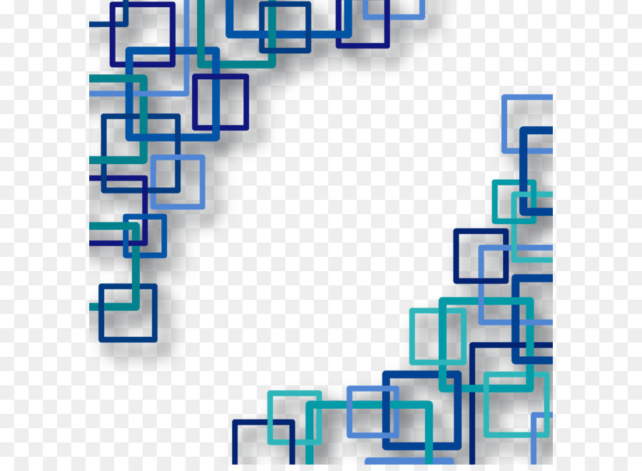 900x660 Square Euclidean Vector Rectangle Shape