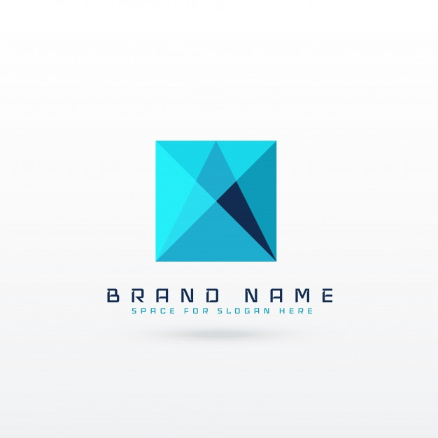626x626 Square Logo Vectors, Photos And Psd Files Free Download