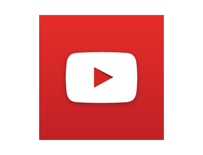 420x320 Youtube Square Logo Vector Free Download Logopik