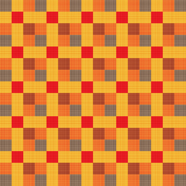 368x368 Free Square Pattern Vector Free Vector Download (19,900 Free