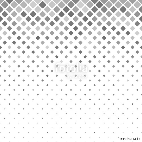 500x500 Geometric Rounded Square Pattern
