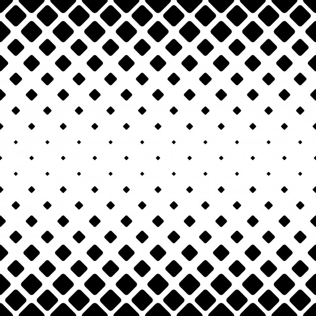 Square Pattern Vector at GetDrawings com | Free for personal
