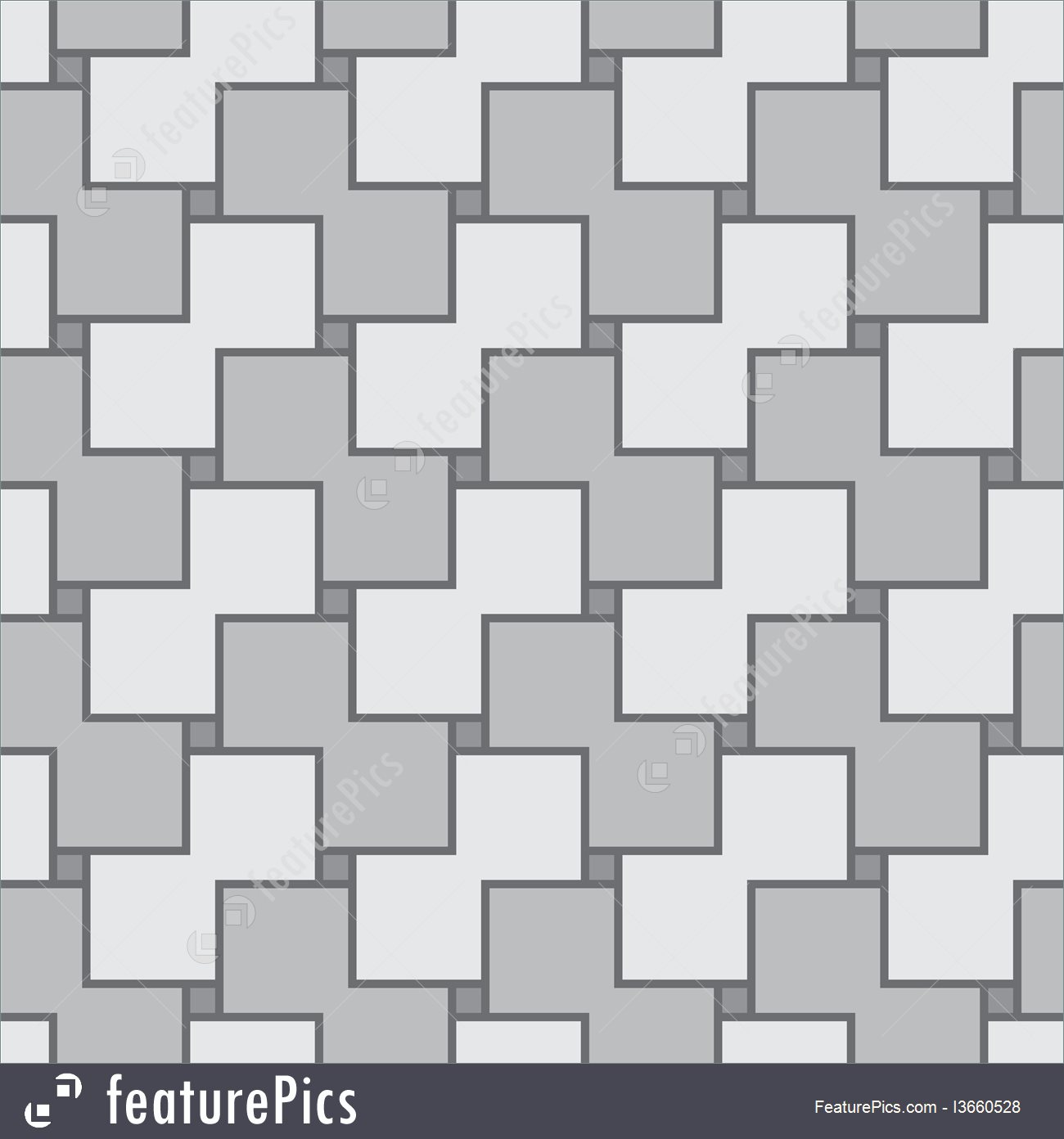 1300x1392 Abstract Patterns Abstract Gray Square Seamless Vector Texture