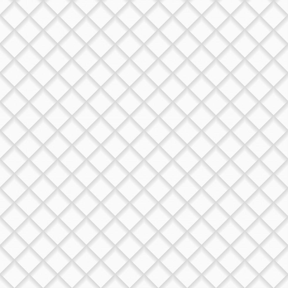 980x980 Square Pattern