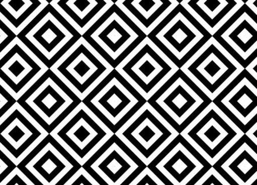 511x368 Vector Square Diamond Pattern Free Vector Download (20,394 Free