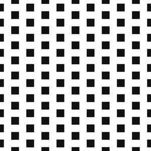 300x300 Geometric Pattern In A Square Royalty Free Photos And Vectors