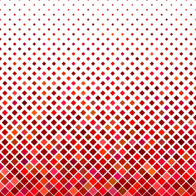 626x626 Abstract Diagonal Square Pattern Background