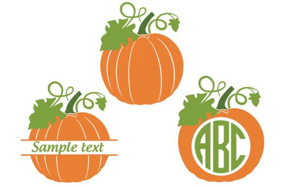 580x386 Halloween Pumpkin Vector Design Graphic By Gleenart Graphic Design