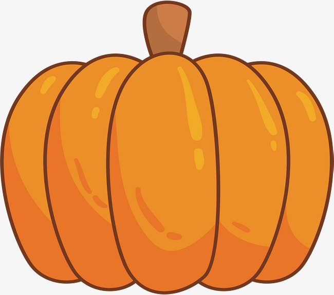 650x574 Ripe Autumn Squash, Vector Png, Golden Fall, Autumn Pumpkin Png