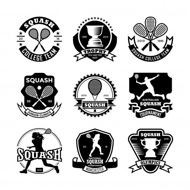 626x626 Squash Vectors, Photos And Psd Files Free Download