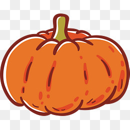 260x260 Autumn Squash Png, Vectors, Psd, And Clipart For Free Download