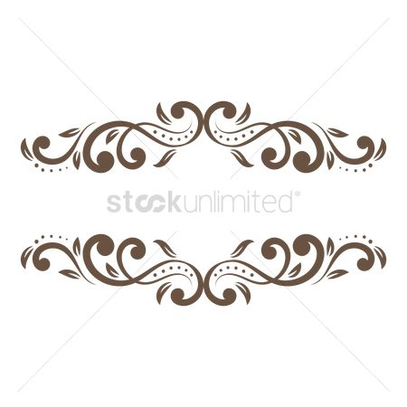450x450 Free Squiggle Line Stock Vectors Stockunlimited