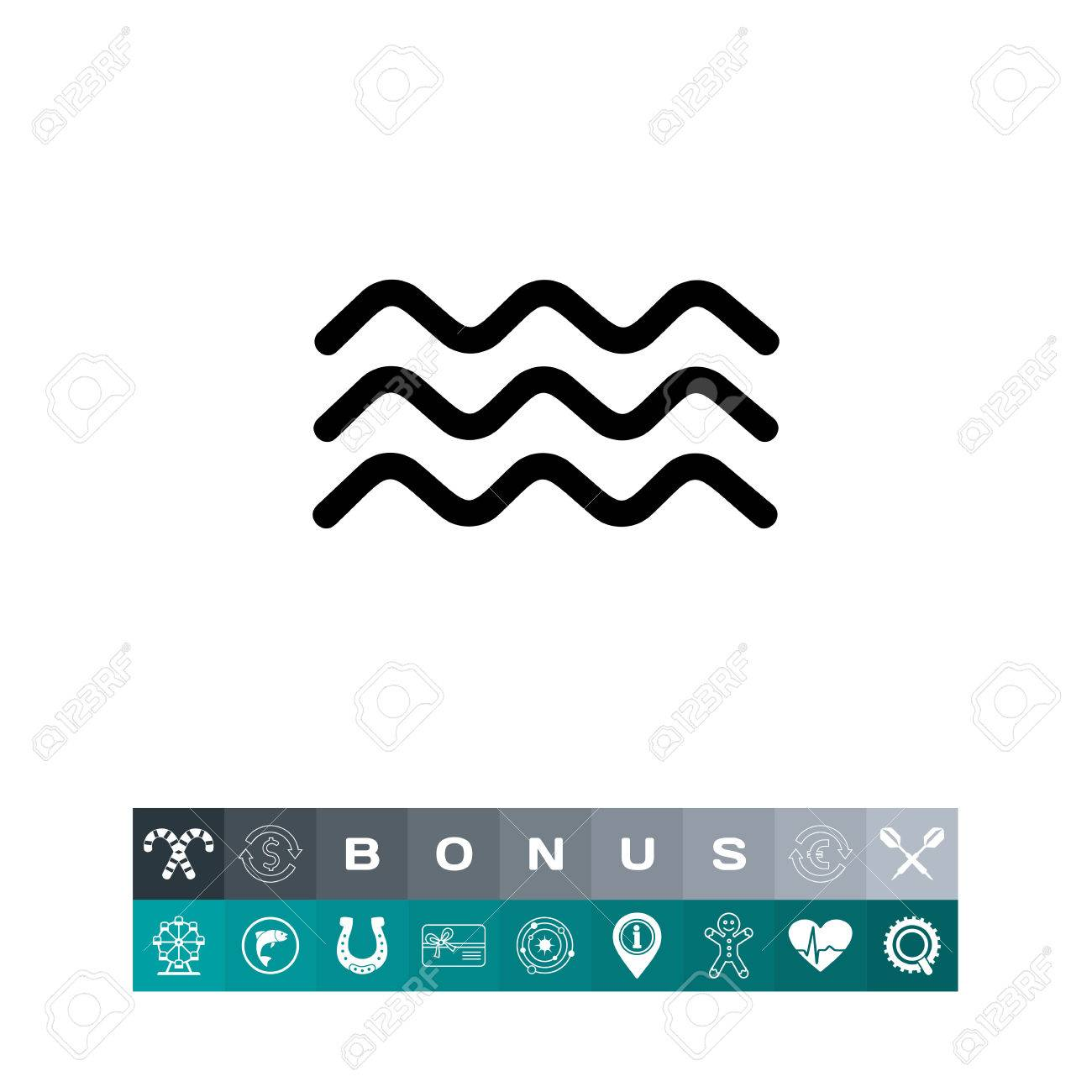 1300x1300 Collection Of Free Corves Clipart Squiggle Line. Download On Ubisafe