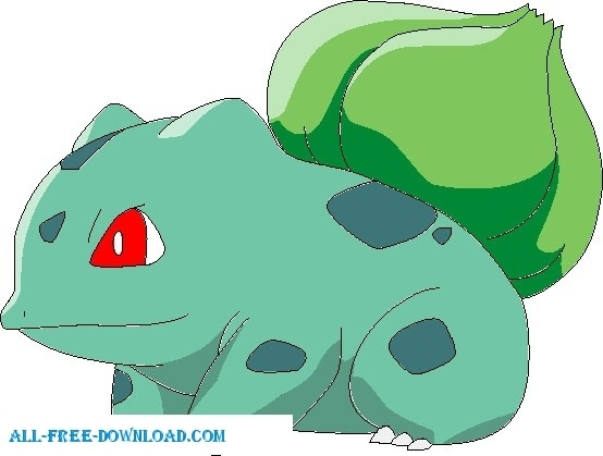554x419 Vector Squirtle Pokemon Free Vector Download (27 Free Vector) For