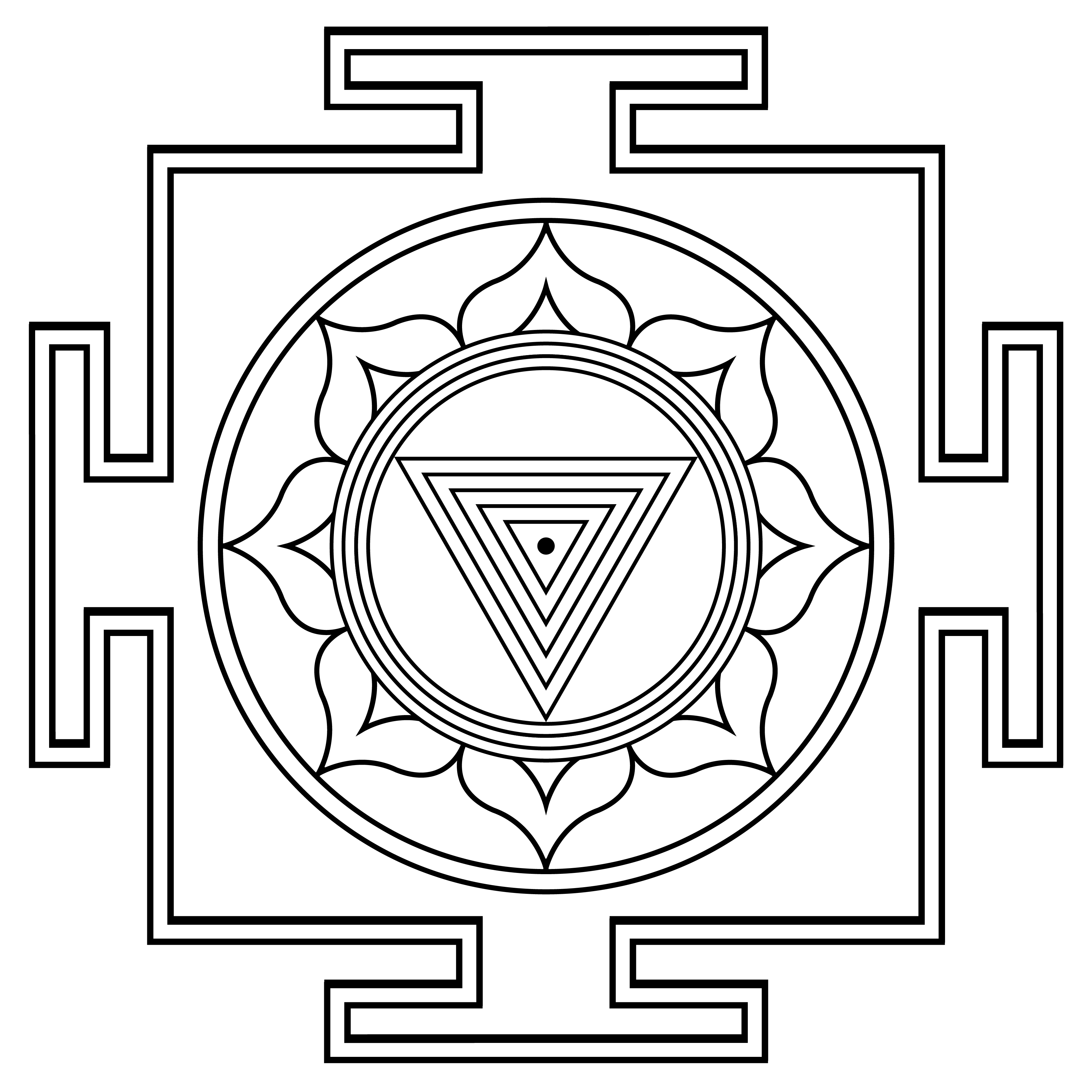 The best free Shri vector images  Download from 8 free