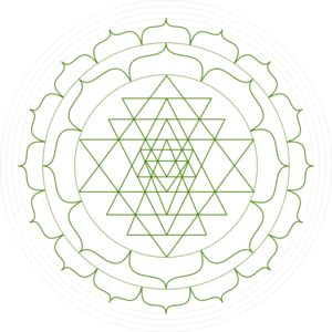 The best free Yantra vector images  Download from 38 free