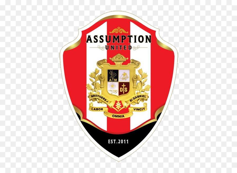 900x660 Assumption College Thonburi Assumption United F.c. Thai League 4