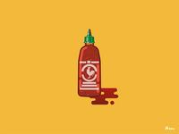 200x150 Sriracha Designs On Dribbble