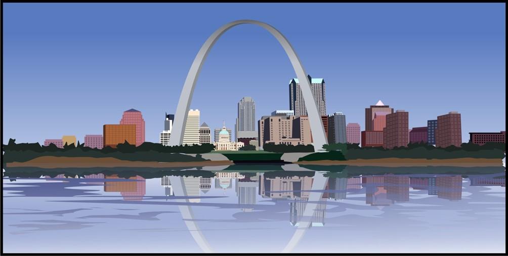 1004x506 St Louis Skyline
