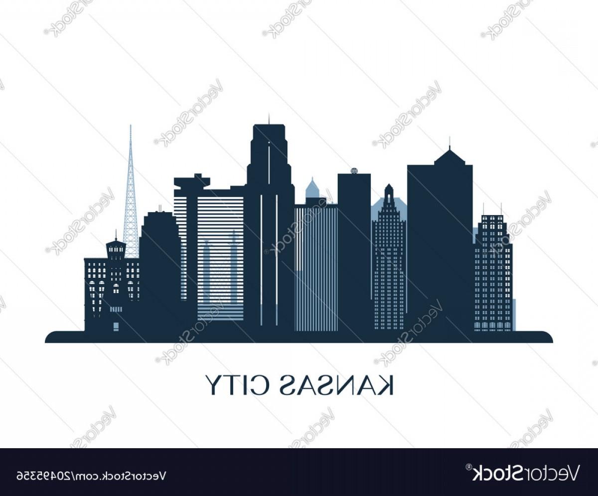 1200x996 St Louis Skyline Vector Colorful Lazttweet