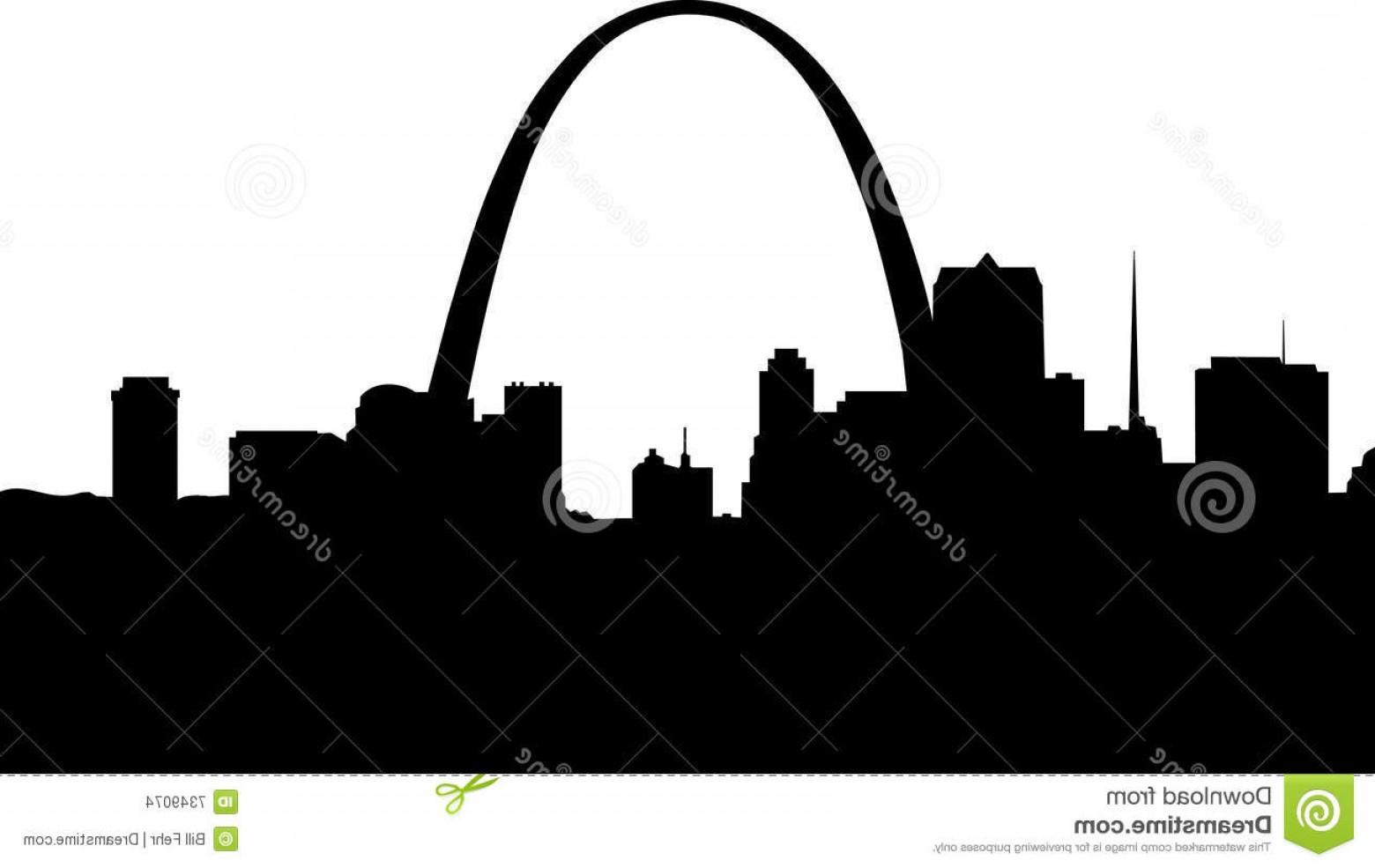 1560x985 Stock Images Saint Louis Silhouette Image Lazttweet