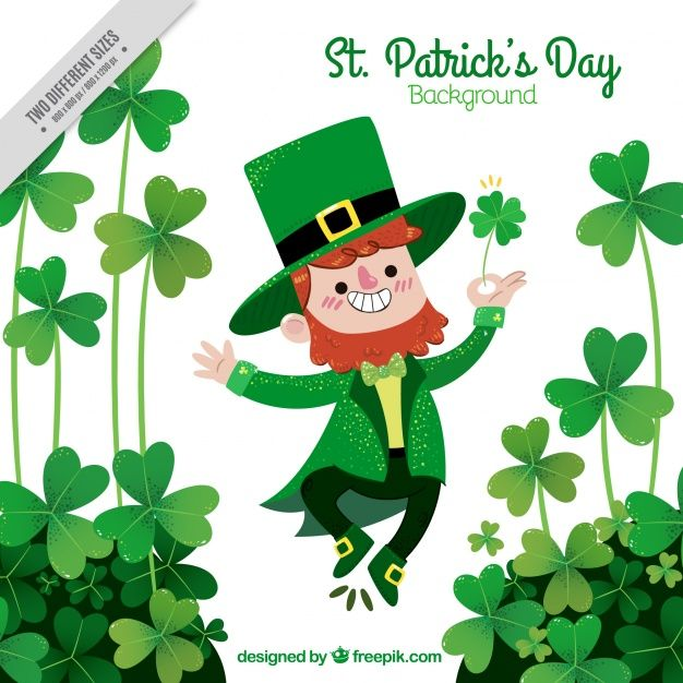 626x626 St Patricks Day Vectors, Photos And Psd Files Free Download
