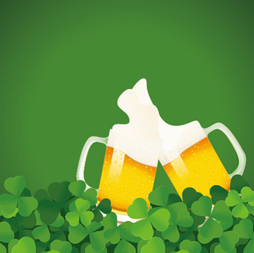 369x368 St Patrick Day Vector Images Free Vector Download (3,952 Free
