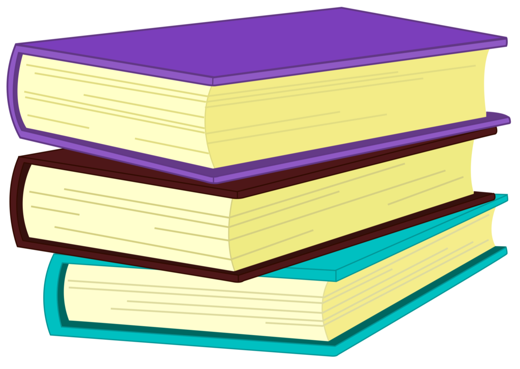 1024x728 Collection Of Free Book Vector Stacked. Download On Ubisafe