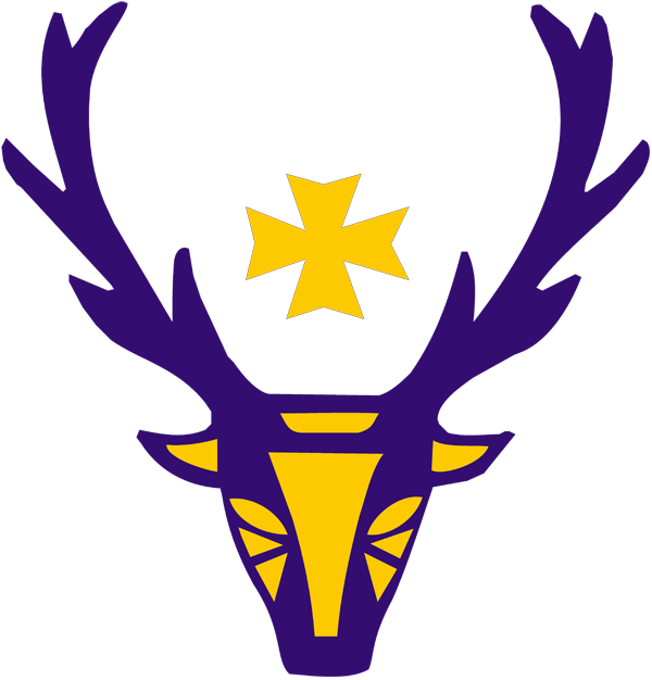 600x626 Filehaydon Stag (Vector).png