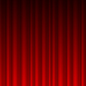300x300 Curtain