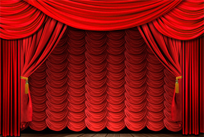 400x270 Curtain Vector Free Vector Download (221 Free Vector) For