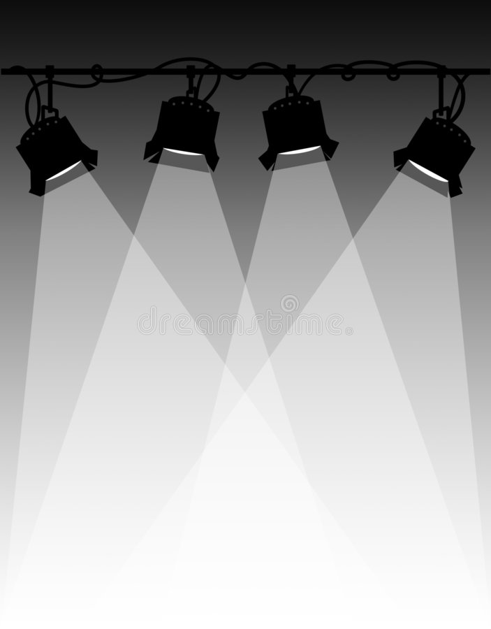 703x900 15 Lights Clipart Stage Light For Free Download On Mbtskoudsalg