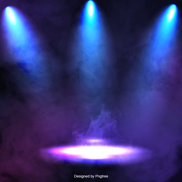 640x640 Stage Lighting Effects Vector, Light Vector, Light, Stage Png And