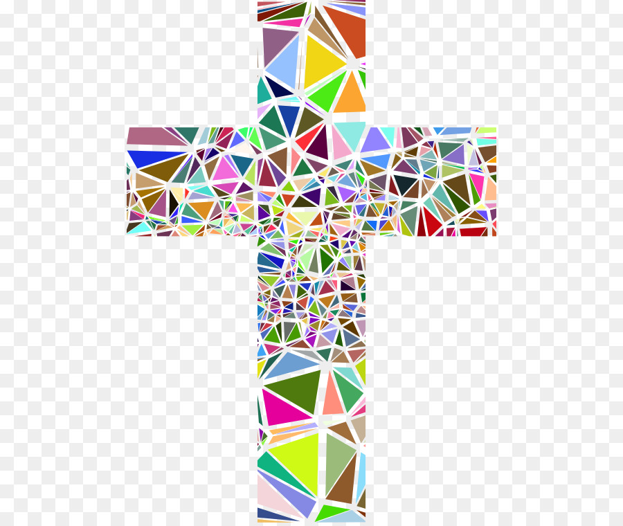 900x760 Stained Glass Window Clip Art
