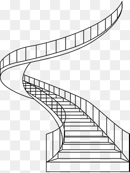 260x345 Staircase Png, Vectors, Psd, And Clipart For Free Download Pngtree