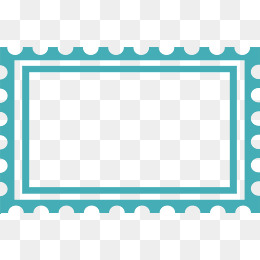 260x260 Stamps Border Png Images Vectors And Psd Files Free Download