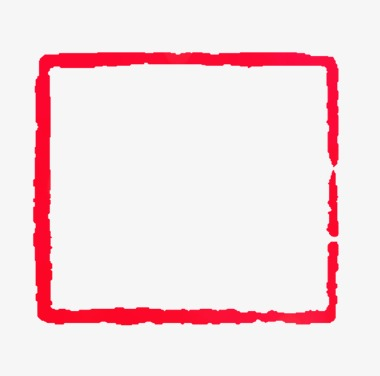 380x376 Vector Stamp Border, Seal, Along Border, Stamp Vector Png And